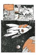 Adam Wreck #1 - page 4