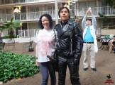 CosAwesome 4 Cosplayers (2)