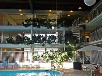 Cosawesome 4 hotel (3)