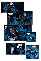 Croak #2 - pg. 3