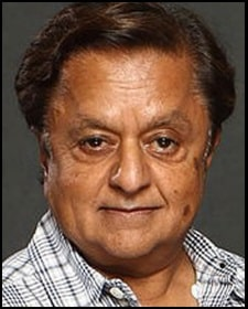 Deep Roy - Band Member of Droopy McCool and the Max Rebo Band, Star Wars: Return of the Jedi