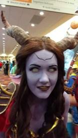 Indiana Comic Con 2017 Jennifer Warf (14)