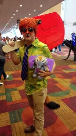 Indiana Comic Con 2017 Jennifer Warf (15)