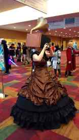Indiana Comic Con 2017 Jennifer Warf (20)