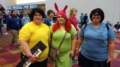 Indiana Comic Con 2017 Jennifer Warf (5)