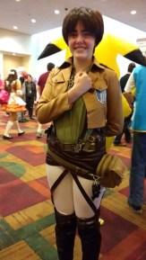 Indiana Comic Con 2017 Jennifer Warf (6)
