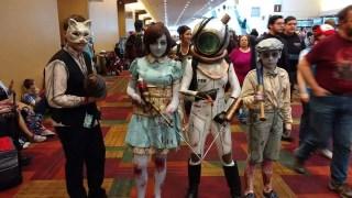 Indiana Comic Con 2017 Jennifer Warf (7)