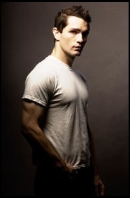Samuel Witwer - Starkiller, Star Wars: The Force Unleashed; Voice of Darth Maul - Star Wars: The Clone Wars