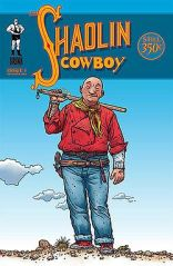 Shaolin_Cowboy_1