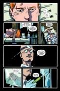 Spencer & Locke #3 Page 2