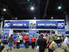 Anime Central 2017 (56)