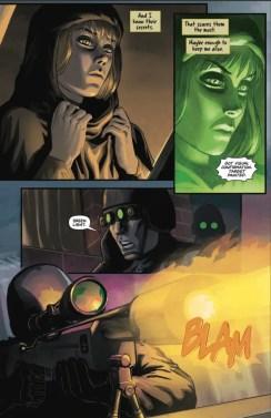 Samaritan #1 - pg.3