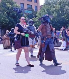 Star Wars Day 2017 Parade (15)