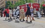 Star Wars Day 2017 Parade (17)