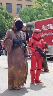 Star Wars Day 2017 Parade (18)