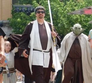 Star Wars Day 2017 Parade (4)