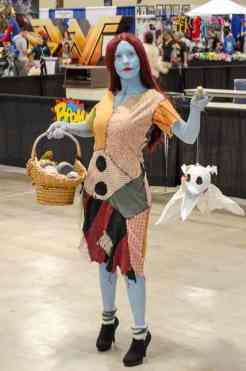 Florida Supercon 2017 by Must Be Seen Photography (10)