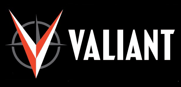 crain logo. here\u0027s a look at the #ncbd release from valiant this wednesday! crain logo