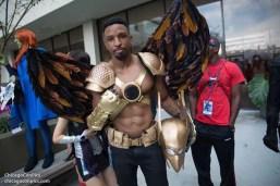 DragonCon photos by ChicagoConPics (4)