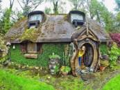 Tomich Scotland via KahlumG on reddit