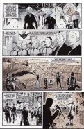 Port of Earth page 4
