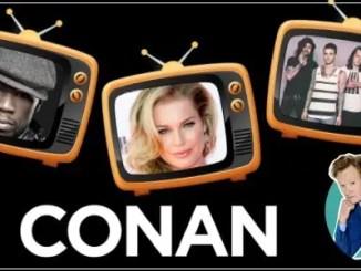 Conan 1.17.18