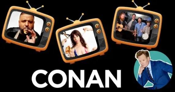 Conan 1.24.18