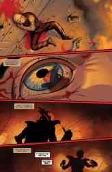 CyberForce01_REVIEW_Page_05