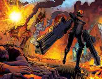 CyberForce01_REVIEW_Page_06