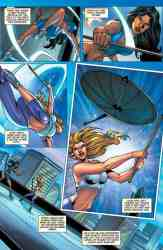 GRIMM-FAIRY-TALES-14-page-3