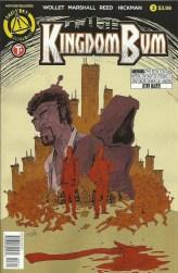 Kingdom Bum #3