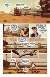 Void Trip #1 - page 3