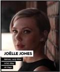 NYCC Joelle Jones