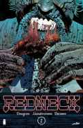 Redneck (2017) #1