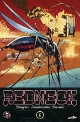 Redneck (2017) #6