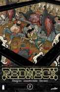 Redneck (2017) #9