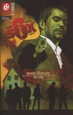 Six (2015) #7