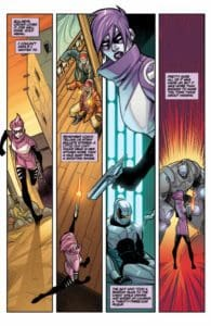 Youngblood-11-preview-page-4