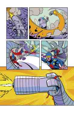 ArchiesSuperteensVsCrusaders_02_012