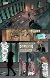 WB006_Preview_Page_08