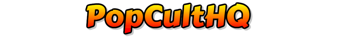 cropped-PopCultHQ-name-1-1.png