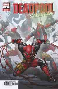 Deadpool-Assassin-4-Variant-Cover-by-Patrick-Brown