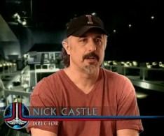 Nick Castle