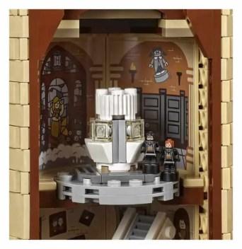 hogwarts-lego-myrtle