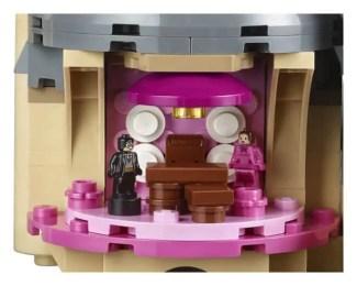 hogwarts-lego-umbridge