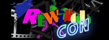 rewind Con Logo