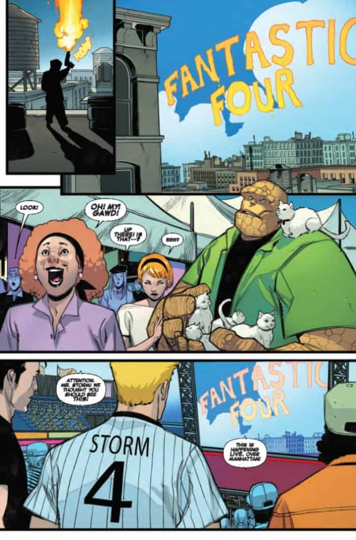 Fantastic-Four-1-preview-page-4
