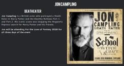 Jon Campling