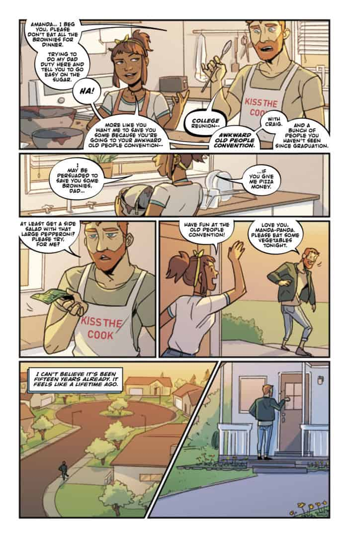 Pages-from-DREAMDADDY-#1-MARKETING-5