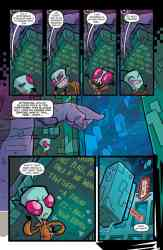 Pages-from-INVADERZIM-#35-MARKETING-4